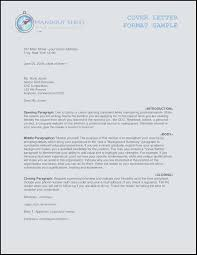 Formal Letter Latest Format Business Letter Format Attachments Enclosures Example With