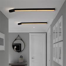 creative office ceiling. Beautiful Ceiling New Match Simple Creative Office Ceiling Lamp Living Room Bedroom Hallway  Corridor Restaurant LED With