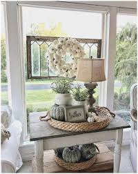 home design coffee table centerpiece lovely 47 unique s end decorating ideas