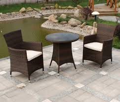 Small Picture Fine Garden Furniture 2014 Finish With Slat Cast Aluminum Inside