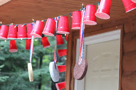 Christmas Lights Solo Cups Red Solo Cup Christmas Lights Solo Cup Crafts Red Solo