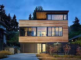 Best Modern House Designs Images On Pinterest Modern House
