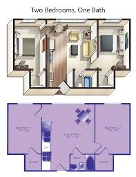 ... College Station Apartments Mankato FAST FREE Application