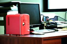 desk mini fridge mini fridge for office desk small appliance chill perfect work mini desk fridge south africa