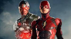 Ray fisher rivela la bugia detta al cast di justice league sul fatto che zack snyder avesse scelto joss whedon • cinespression. Ray Fisher S Justice League Claims Reportedly Started After Being Offered Small Cameo In The Flash
