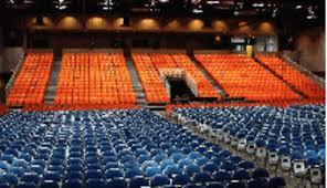 Mjn Majed J Nesheiwat Convention Center Poughkeepsie