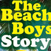 """Story image                                                       for """"the                                                       beach boys""""                                                       from Gainsborough                                                       Standard"""