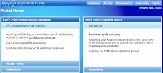 admissions mva college guidance more