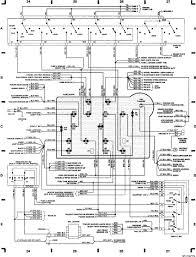 1995 ford f150 wiring diagram boulderrail org F150 Wiring Diagram f150 wiring and 1995 ford f150 wiring wiring diagram f150 wiring diagram 2005