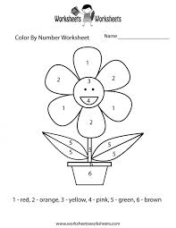 Drawing-conclusions-worksheet & ... Assessment In My Reading ...