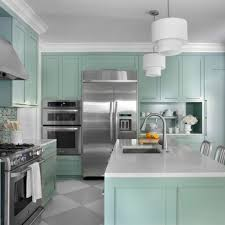 For Kitchen Latest Glamorous Best Wall Color For Kitchen On Model Ideas Has