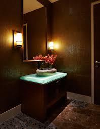 bathroom lighting advice. plain lighting jha_balsam_bathroom inside bathroom lighting advice