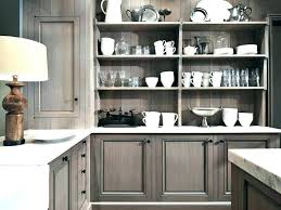 stained kitchen cabinets gray stained kitchen cabinets gel staining kitchen cabinets white perfect black stained delightful