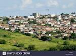 imagem de Monte Belo Minas Gerais n-3