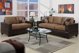 Two Loveseat Living Room Large Sofa And Loveseat Sets Leather Reclining Sofa And Loveseat