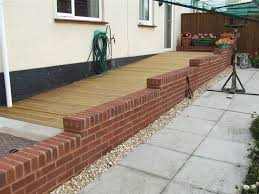 temporary ramps for stairs 18 best ramps images on ramp design wheelchair ramp and
