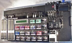 voodoo lab • view topic nice rack metric guitar image