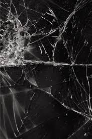 broken screen wallpaper iphone 6 plus best wallpaper hd