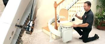 home chair lift.  Home In Home Chair Lifts For Stairs Used Stair Lift Acorn Also  Curved In Home Chair Lift I