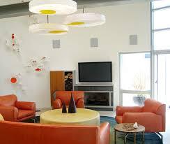 interior design living room living room simply interior design