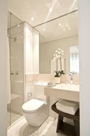Bathroom : Best 4x6 Bathroom Layouts Images On Pinterest Ideas ...