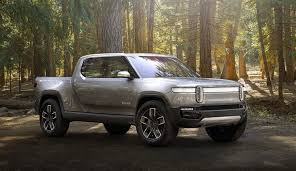 Future Electric Pickup Trucks Worth Waiting For
