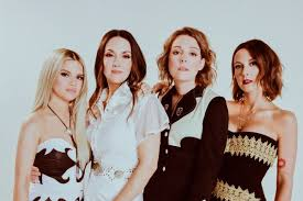<b>The Highwomen</b>   Discography   Discogs
