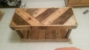 diy pallet shoe rack. Customized Pallet Shoe Rack Diy H