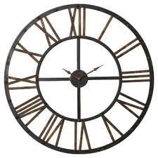 office large size floor clocks wayfair. Office Large Size Floor Clocks Wayfair Quick View F