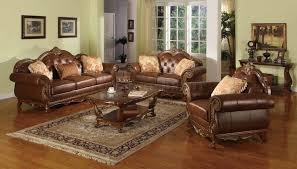 aico living room set. impressive traditional leather sofa set with stunning sofas aico living room