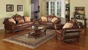 aico living room set. impressive traditional leather sofa set with stunning sofas aico living room
