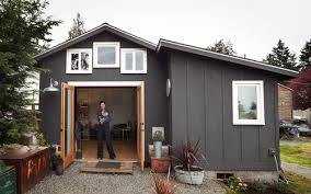 grey paint colors for exterior. do you mind sharing the exterior grey paint color? colors for