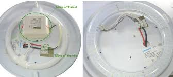 round led t9 g10q base circular t8 led light led lamp circle fluorescent