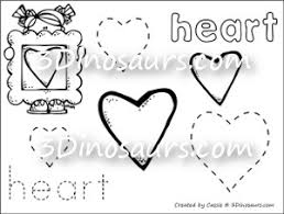 Small Picture Emejing Shapes Coloring Pages Images Coloring Page Design