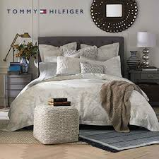 comforter sets coordinating shams 101