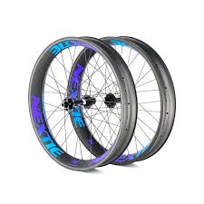 Wheels & wheelsets └ bike tyres, tubes & wheels └ cycling └ sporting goods all categories antiques art baby books, comics & magazines business. Build Your Own Carbon Fiber Fat Bike Wheelset Front Rear