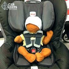 britax marathon 70 g3 car seat seats boulevard convertible advocate review installation reviews sea