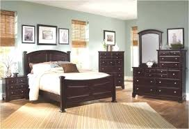 cool furniture for bedroom. Full Size Of Cool Furniture Warehouse Customer Service Aming Bedroom Sets Parts Jobs American Signature Medium For .