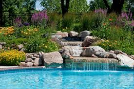 fountain design2 orange county spa waterfall1 waterfall design orange county2