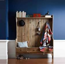 Entryway Storage Bench Coat Rack 100 best Entryway Storage Bench images on Pinterest Entryway bench 25