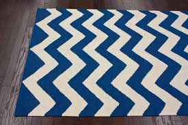 blue chevron rug teal chevron rug chevron area rug x teal