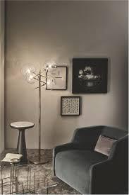 floor lamp with usb port luxury 45 modern table lamp shades style best table design ideas
