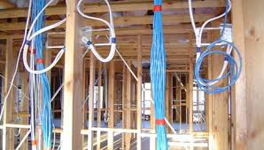 wiring a new home or remodel total control remotes wiring a new home or remodel