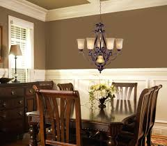 hanging chandelier over dining table wonderful lights swag how high ha