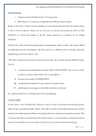 ap language essay abraham lincoln business school essay questions global economy essay jack weber professor william seay econ statistic national debt in eu countries in