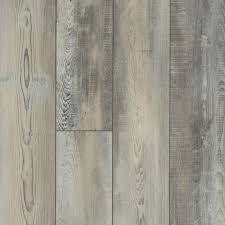 all posts tagged shaw classico plank hand sed vinyl flooring