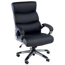 Fauteuil bureau Macao - Noir - Achat / Vente chaise de bureau Noir ...