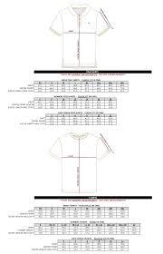 Express Mens Dress Shirt Measurements Coolmine Community