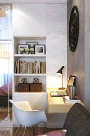 spare bedroom office. spare bedroom office furniture dazzling decor on chair 107 full image for