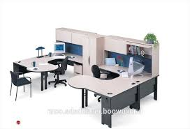 nice person office. Two Person Computer Chair » Comfortable Nice Office Desk 2 Furniture R